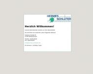 Bild Hermes + Schlüter Elektroinstallation GmbH