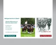 Bild Reitschule Luebeck GmbH