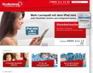 Bild Studienkreis GmbH