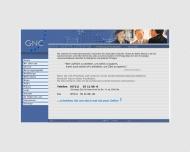 Bild Global Network Consulting Unternehmensberatung
