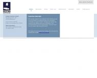 Bild Elektro Bestian GmbH