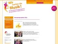 Bild Landesverband niedersächsischer Musikschulen e.V.