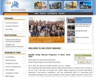 Bild Akademie für Internationale Bildung , AIB