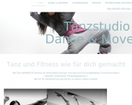 Bild Dance and Move