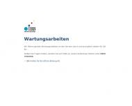 Bild IBB Institut für Berufliche Bildung AG