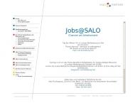 Bild Salo West GmbH