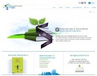 Bild Gesundheitspflege initiativ gGmbH