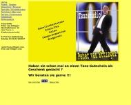 Bild Tanzschule van Ettinger Peter