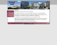 Bild Areal GmbH