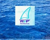 Bild Yachtschule R & F Jan Friedrich