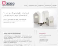 Bild REMOS Grundstücksverwaltung GmbH