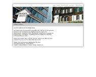 Bild Baubetreuung und Projektmanagement Müller GmbH