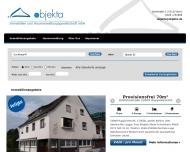 Bild Objekta GmbH Haus- und Grundstücksverwaltung