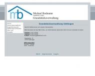 Bild Michael Bodmann GmbH & Co. KG