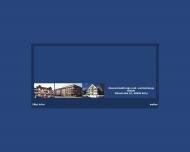 Bild Webseite A-Z Hausverwaltung  und Vermietung Köln