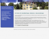 Bild Werker GmbH