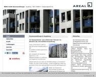 AREAL Hausverwaltung Augsburg