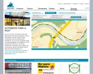 Bild Sanifair GmbH