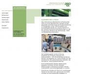 Bild Alkenbrecher & Preuß Rohrleitungs-, Stahl- und Behälterbau GmbH