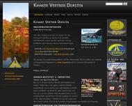 Bild Kayaker