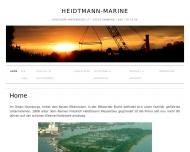 Bild Heidtmann Wasserbau GmbH