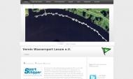Bild Verein Wassersport Lesum e.V.