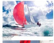 Bild Hanseatische Yachtschule