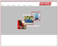 Bild Enters Elektrotechnik GmbH