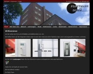 Bild Flottmann u. Dumm GmbH & Co KG