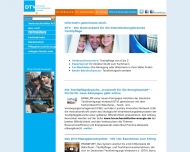 Bild Deutscher Textilreinigungs Verband -DTV- e.V.