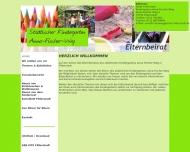 Bild Stadtverwaltung Stadt Filderstadt - ipunkt