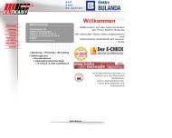 Bild Elektro Bulanda GmbH Elektroinstallation
