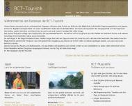 Bild BCT-Touristik