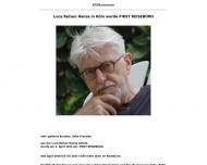 Bild EXTRA TOURS Rsb. GmbH Luca Reisen Hansa