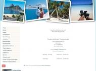 Bild Reisebüro Der Ferienplaner