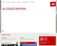 Bild ATG Alster-Touristik GmbH