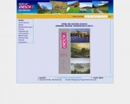 Bild Diesch GmbH