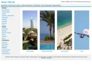 Bild Reisecafe