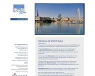 Bild SENATOR Reisen GmbH