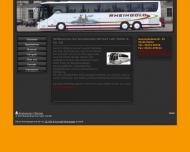 Bild Omnibusbetrieb Karl Lehr GmbH & Co. KG