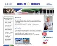 Bild Wasteels Reisen GmbH