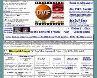 Bild DVF Digital-Video-Factory-GmbH