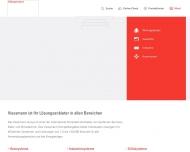 Bild Viessmann Deutschland GmbH Verkaufsniederlassung