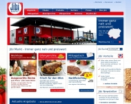 Bild Jibi Handel GmbH & Co.