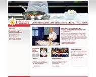 Bild Webseite Schmidmaier Manfred München