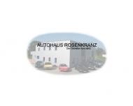 Getriebetechnik Autohaus Rosenkranz - Der Getriebe-Spezialist