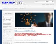 Bild Elektro-Keil GmbH