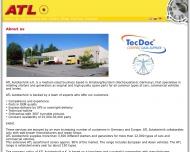 Bild DELTA Autotechnik-Handel GmbH & Co. KG