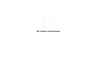 Bild Ganter Vertrieb & Absatzförderung e.K.