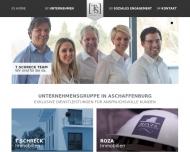 w rzburger stra e aschaffenburg die stra e w rzburger stra e im stadtplan aschaffenburg. Black Bedroom Furniture Sets. Home Design Ideas
